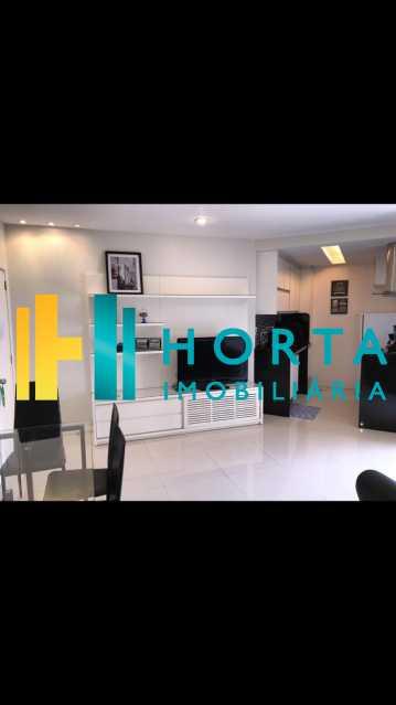 b2231a3e-376a-4783-9589-3fb0ce - Flat 2 quartos à venda Copacabana, Rio de Janeiro - R$ 740.000 - CPFL20032 - 13