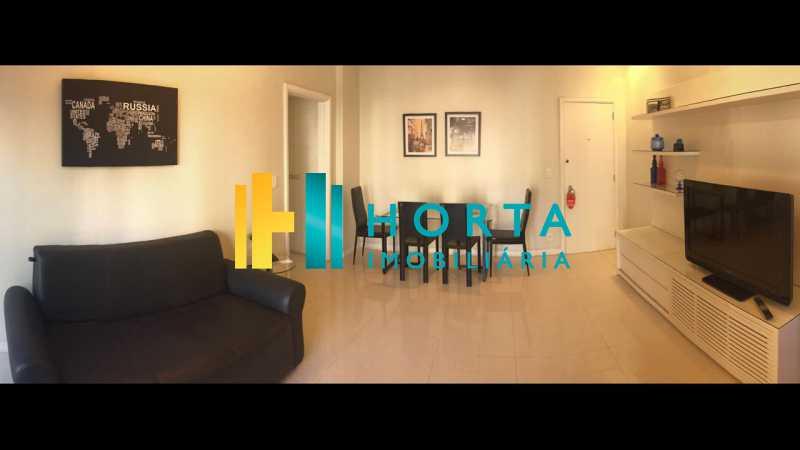 dc2c5e85-c4df-4968-bfca-ed0081 - Flat 2 quartos à venda Copacabana, Rio de Janeiro - R$ 740.000 - CPFL20032 - 9