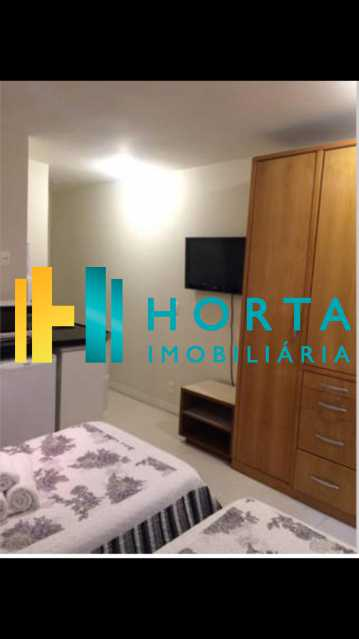 dd648d07-3e7f-4358-8059-dee45a - Flat 2 quartos à venda Copacabana, Rio de Janeiro - R$ 740.000 - CPFL20032 - 14