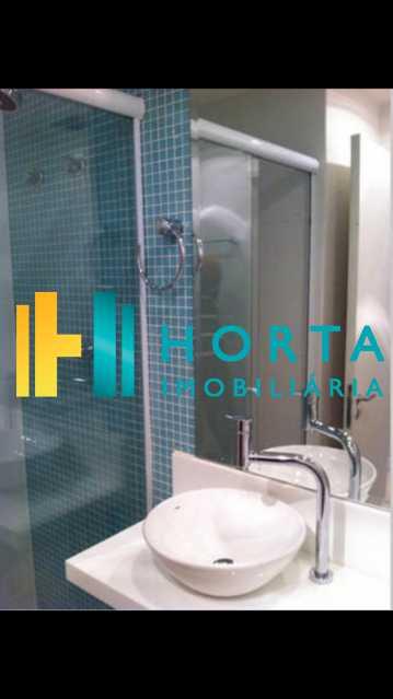 fcc48bd7-c573-4d4d-8453-9059f7 - Flat 2 quartos à venda Copacabana, Rio de Janeiro - R$ 740.000 - CPFL20032 - 12
