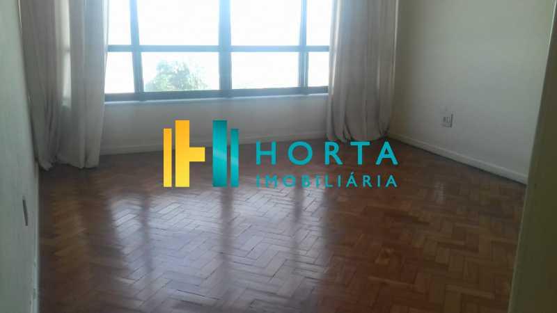 34 - Apartamento À Venda - Copacabana - Rio de Janeiro - RJ - CPAP40229 - 8