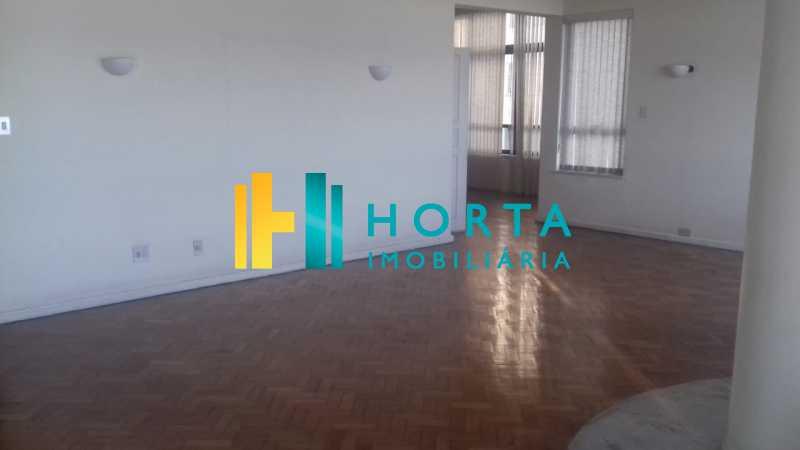 3 - Apartamento À Venda - Copacabana - Rio de Janeiro - RJ - CPAP40229 - 6