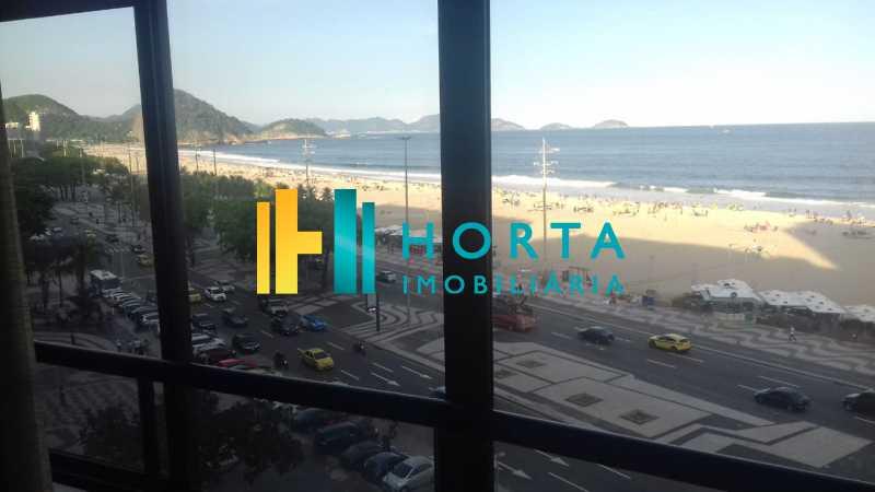 4 - Apartamento À Venda - Copacabana - Rio de Janeiro - RJ - CPAP40229 - 9