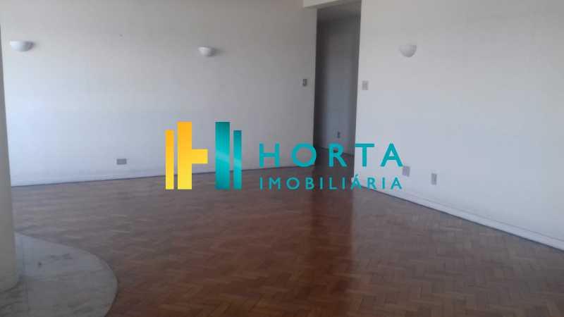 8 - Apartamento À Venda - Copacabana - Rio de Janeiro - RJ - CPAP40229 - 22