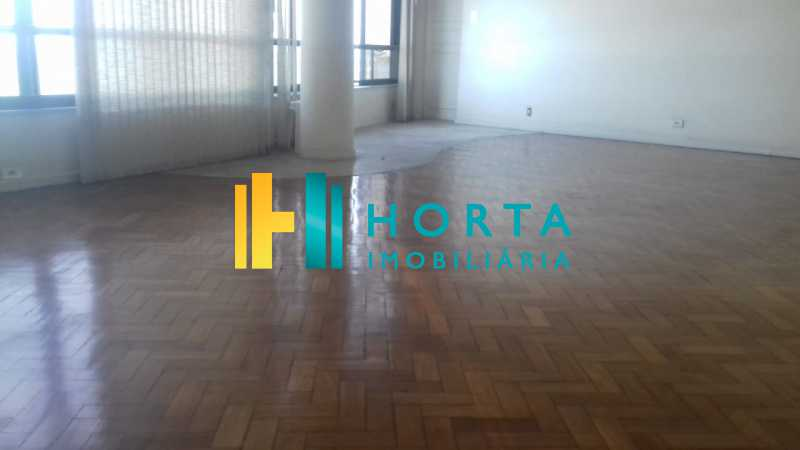 9 - Apartamento À Venda - Copacabana - Rio de Janeiro - RJ - CPAP40229 - 13