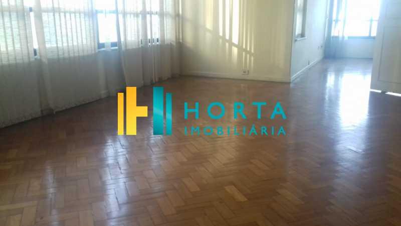 11 - Apartamento À Venda - Copacabana - Rio de Janeiro - RJ - CPAP40229 - 14