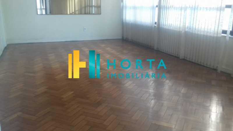 12 - Apartamento À Venda - Copacabana - Rio de Janeiro - RJ - CPAP40229 - 15