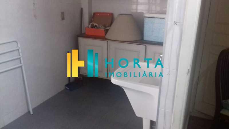 13 - Apartamento À Venda - Copacabana - Rio de Janeiro - RJ - CPAP40229 - 30