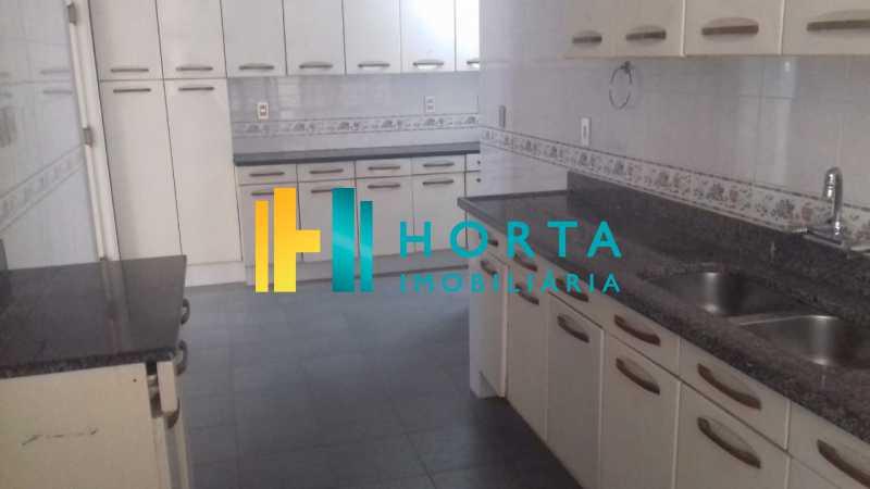 15 - Apartamento À Venda - Copacabana - Rio de Janeiro - RJ - CPAP40229 - 19