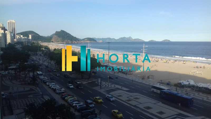 19 - Apartamento À Venda - Copacabana - Rio de Janeiro - RJ - CPAP40229 - 21