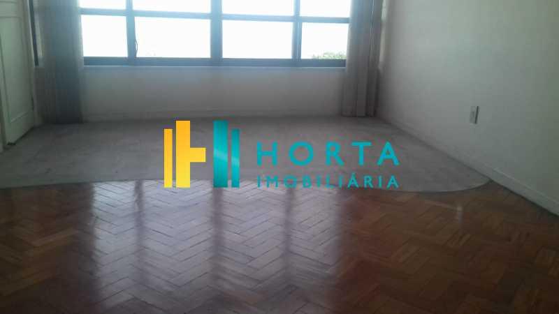 21 - Apartamento À Venda - Copacabana - Rio de Janeiro - RJ - CPAP40229 - 24