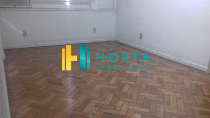 25 - Apartamento À Venda - Copacabana - Rio de Janeiro - RJ - CPAP40229 - 18