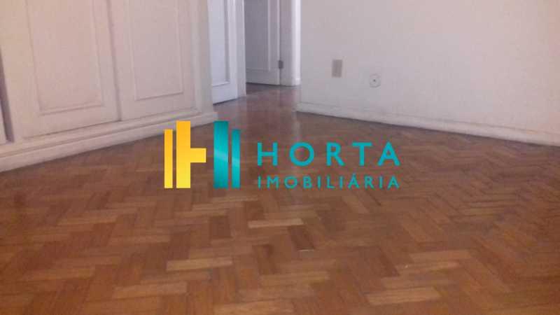 26 - Apartamento À Venda - Copacabana - Rio de Janeiro - RJ - CPAP40229 - 23