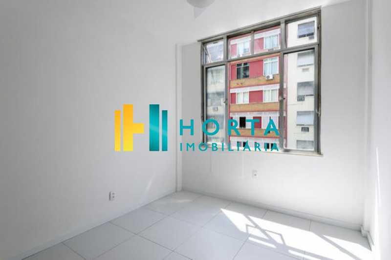 3 - Kitnet/Conjugado Copacabana, Rio de Janeiro, RJ À Venda, 31m² - CPKI00118 - 4