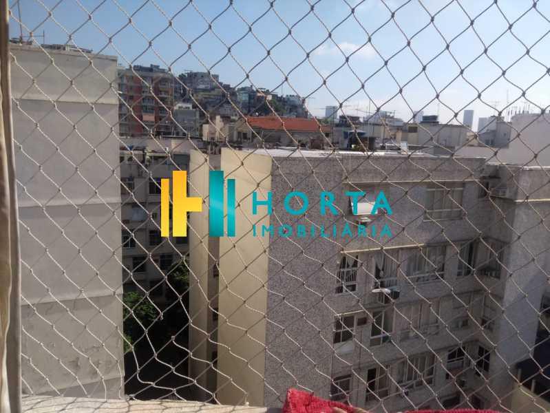 WhatsApp Image 2019-04-04 at 1 - Cobertura Flamengo,Rio de Janeiro,RJ À Venda,3 Quartos,81m² - FLCO30006 - 10