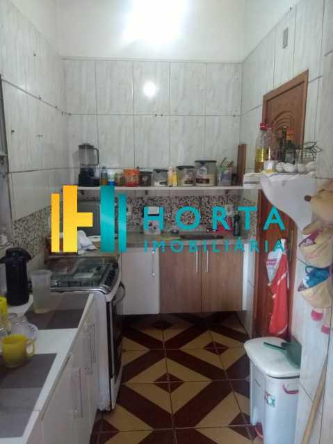 WhatsApp Image 2019-04-04 at 1 - Cobertura Flamengo,Rio de Janeiro,RJ À Venda,3 Quartos,81m² - FLCO30006 - 11