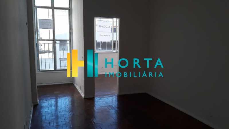 1 - Apartamento Laranjeiras,Rio de Janeiro,RJ À Venda,2 Quartos,79m² - FLAP20131 - 1