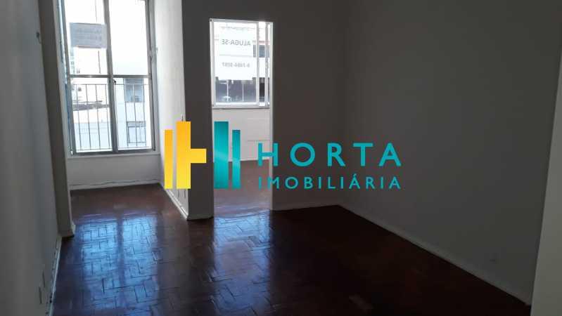 2 - Apartamento Laranjeiras,Rio de Janeiro,RJ À Venda,2 Quartos,79m² - FLAP20131 - 12