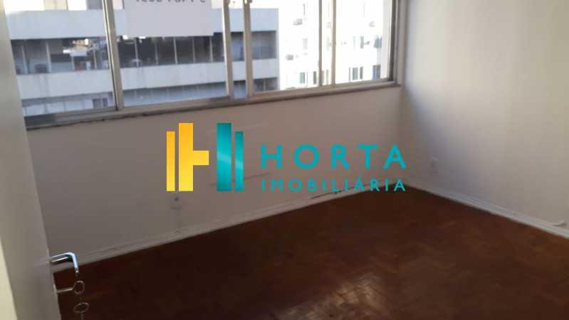 3 - Apartamento Laranjeiras,Rio de Janeiro,RJ À Venda,2 Quartos,79m² - FLAP20131 - 3