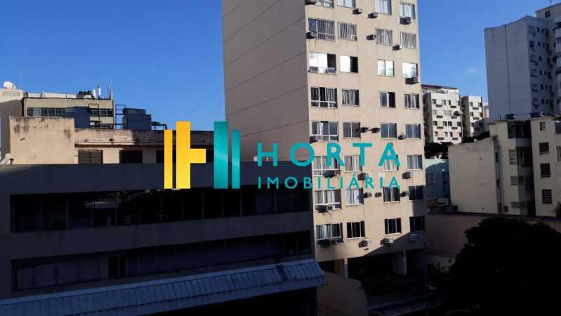 4 - Apartamento Laranjeiras,Rio de Janeiro,RJ À Venda,2 Quartos,79m² - FLAP20131 - 17