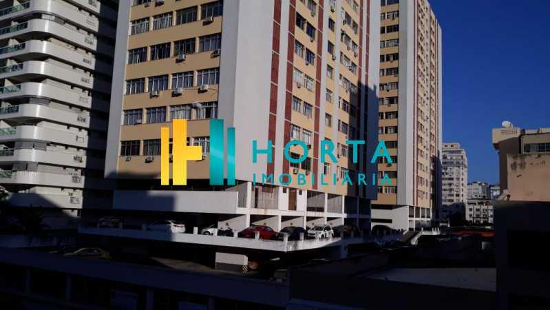 5 - Apartamento Laranjeiras,Rio de Janeiro,RJ À Venda,2 Quartos,79m² - FLAP20131 - 19