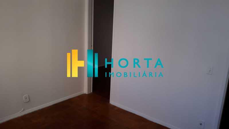 6 - Apartamento Laranjeiras,Rio de Janeiro,RJ À Venda,2 Quartos,79m² - FLAP20131 - 5