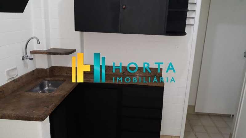 12 - Apartamento Laranjeiras,Rio de Janeiro,RJ À Venda,2 Quartos,79m² - FLAP20131 - 9