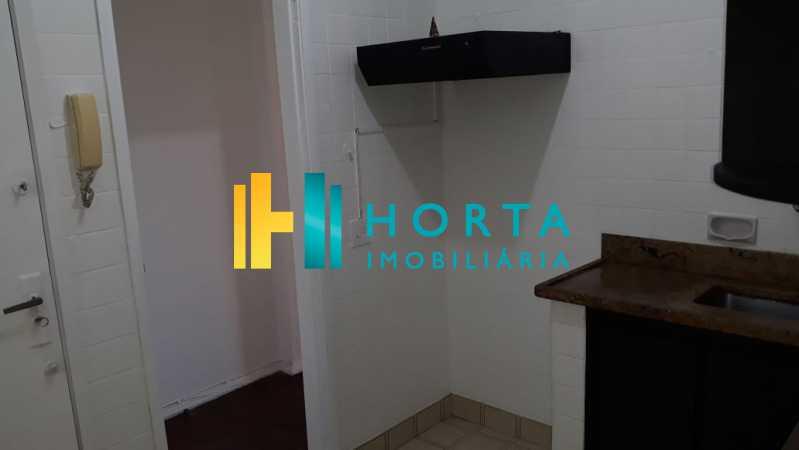 13 - Apartamento Laranjeiras,Rio de Janeiro,RJ À Venda,2 Quartos,79m² - FLAP20131 - 10