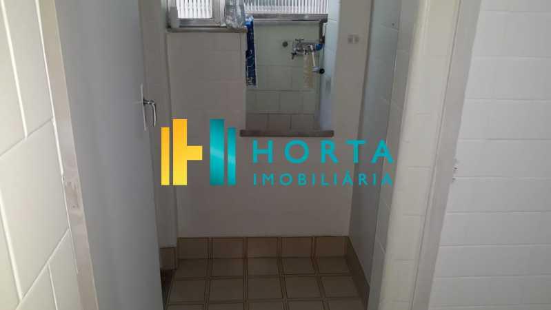 15 - Apartamento Laranjeiras,Rio de Janeiro,RJ À Venda,2 Quartos,79m² - FLAP20131 - 11