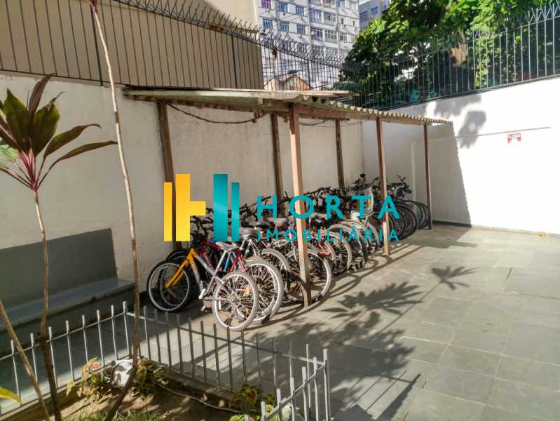 WhatsApp Image 2019-04-04 at 1 - Apartamento Maracanã,Rio de Janeiro,RJ À Venda,3 Quartos,85m² - FLAP30123 - 24