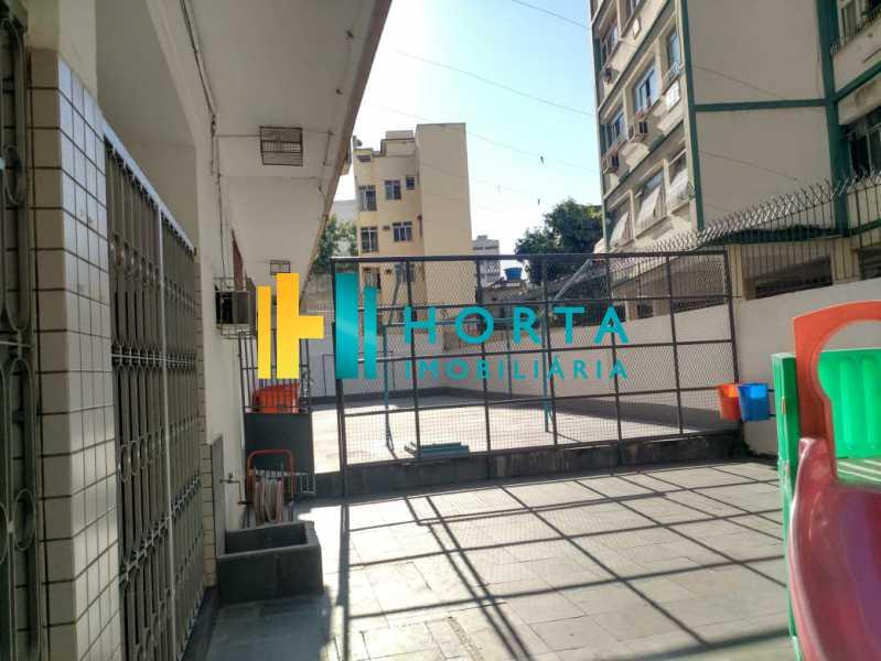WhatsApp Image 2019-04-04 at 1 - Apartamento Maracanã,Rio de Janeiro,RJ À Venda,3 Quartos,85m² - FLAP30123 - 25