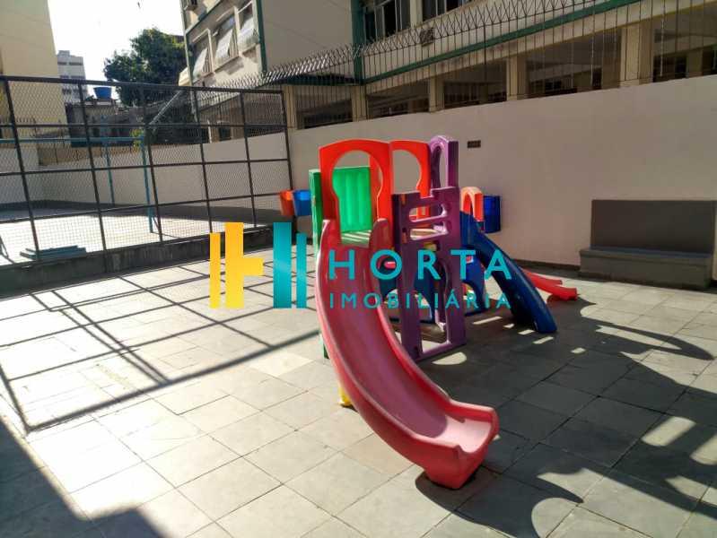 WhatsApp Image 2019-04-04 at 1 - Apartamento Maracanã,Rio de Janeiro,RJ À Venda,3 Quartos,85m² - FLAP30123 - 27