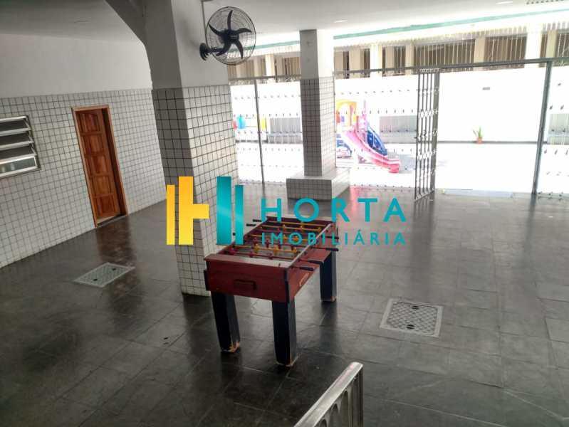 WhatsApp Image 2019-04-04 at 1 - Apartamento Maracanã,Rio de Janeiro,RJ À Venda,3 Quartos,85m² - FLAP30123 - 28