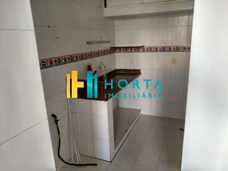 WhatsApp Image 2019-04-04 at 1 - Apartamento Maracanã,Rio de Janeiro,RJ À Venda,3 Quartos,85m² - FLAP30123 - 18