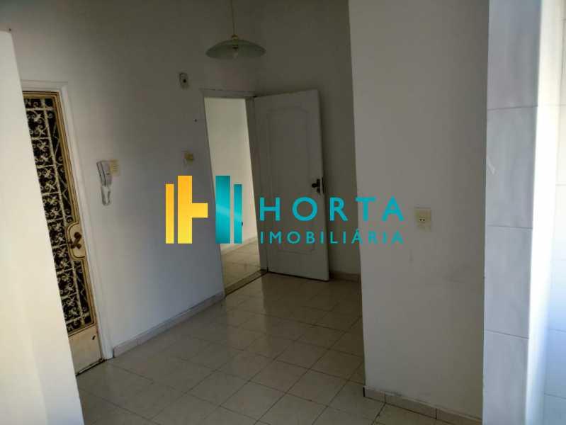 WhatsApp Image 2019-04-04 at 1 - Apartamento Maracanã,Rio de Janeiro,RJ À Venda,3 Quartos,85m² - FLAP30123 - 22