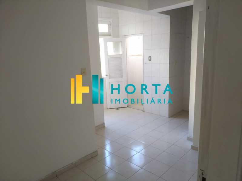WhatsApp Image 2019-04-04 at 1 - Apartamento Maracanã,Rio de Janeiro,RJ À Venda,3 Quartos,85m² - FLAP30123 - 16