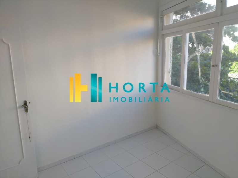 WhatsApp Image 2019-04-04 at 1 - Apartamento Maracanã,Rio de Janeiro,RJ À Venda,3 Quartos,85m² - FLAP30123 - 6