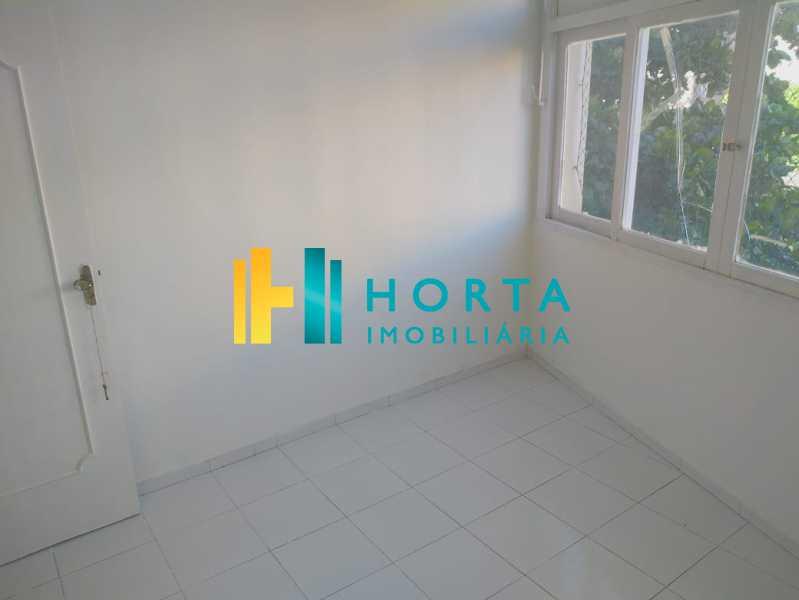 WhatsApp Image 2019-04-04 at 1 - Apartamento Maracanã,Rio de Janeiro,RJ À Venda,3 Quartos,85m² - FLAP30123 - 5