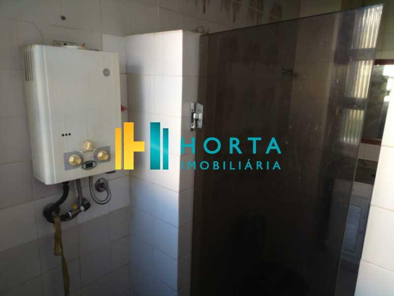 WhatsApp Image 2019-04-04 at 1 - Apartamento Maracanã,Rio de Janeiro,RJ À Venda,3 Quartos,85m² - FLAP30123 - 14