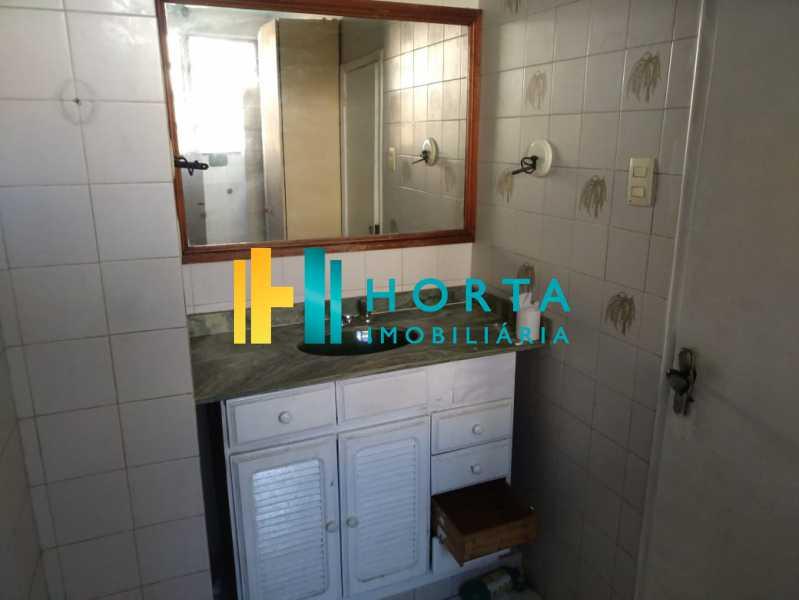 WhatsApp Image 2019-04-04 at 1 - Apartamento Maracanã,Rio de Janeiro,RJ À Venda,3 Quartos,85m² - FLAP30123 - 13