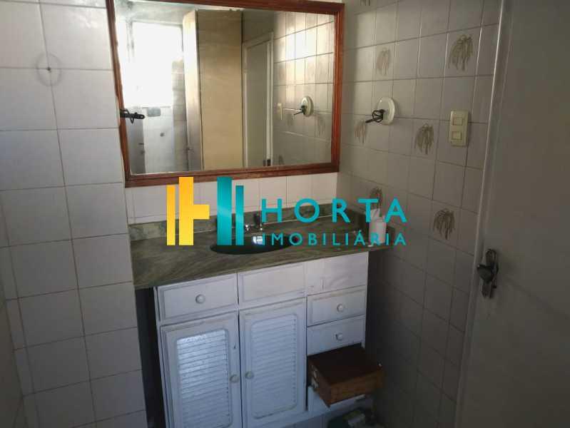 WhatsApp Image 2019-04-04 at 1 - Apartamento Maracanã,Rio de Janeiro,RJ À Venda,3 Quartos,85m² - FLAP30123 - 15