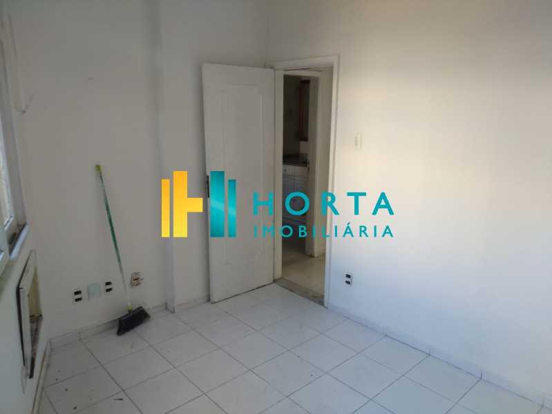 WhatsApp Image 2019-04-04 at 1 - Apartamento Maracanã,Rio de Janeiro,RJ À Venda,3 Quartos,85m² - FLAP30123 - 8