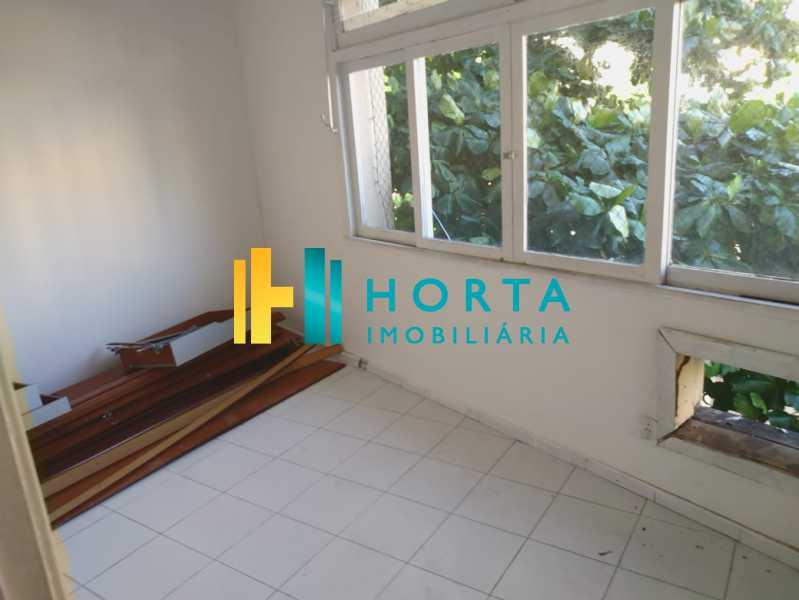 WhatsApp Image 2019-04-04 at 1 - Apartamento Maracanã,Rio de Janeiro,RJ À Venda,3 Quartos,85m² - FLAP30123 - 10