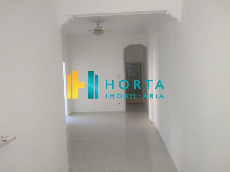 WhatsApp Image 2019-04-04 at 1 - Apartamento Maracanã,Rio de Janeiro,RJ À Venda,3 Quartos,85m² - FLAP30123 - 1