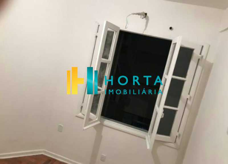 WhatsApp Image 2019-04-05 at 1 - Apartamento À Venda - Flamengo - Rio de Janeiro - RJ - FLAP10085 - 3