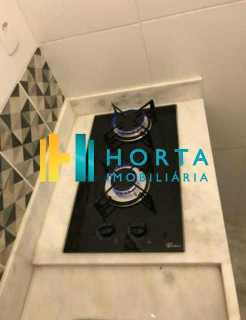 WhatsApp Image 2019-04-05 at 1 - Apartamento Flamengo,Rio de Janeiro,RJ À Venda,1 Quarto,36m² - FLAP10085 - 7