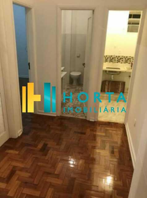 WhatsApp Image 2019-04-05 at 1 - Apartamento À Venda - Flamengo - Rio de Janeiro - RJ - FLAP10085 - 1