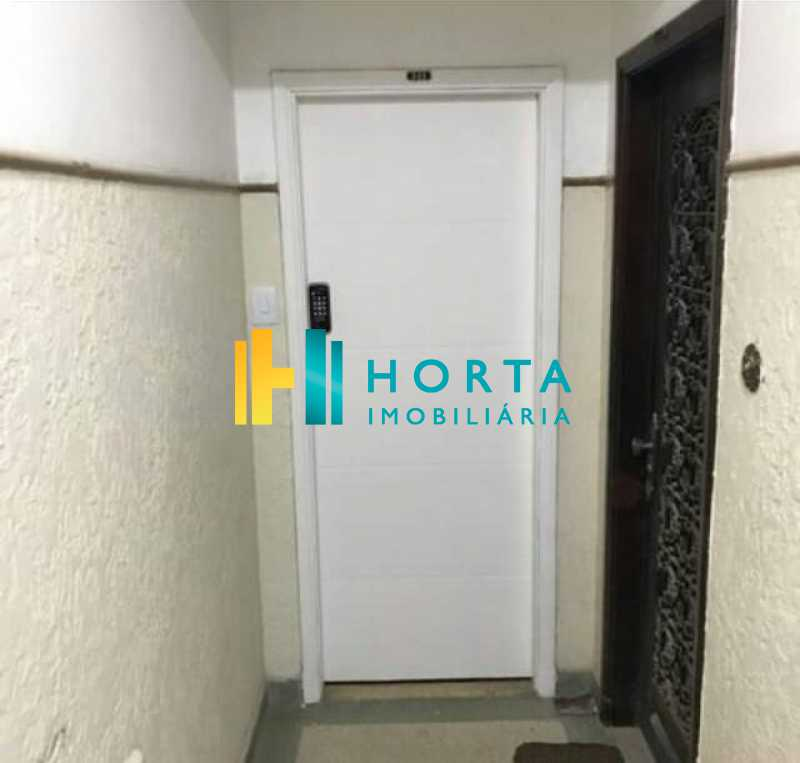 WhatsApp Image 2019-04-05 at 1 - Apartamento À Venda - Flamengo - Rio de Janeiro - RJ - FLAP10085 - 13