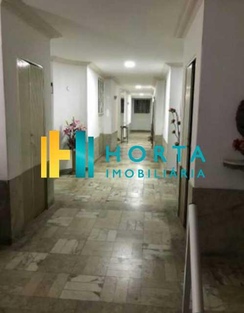 WhatsApp Image 2019-04-05 at 1 - Apartamento À Venda - Flamengo - Rio de Janeiro - RJ - FLAP10085 - 15