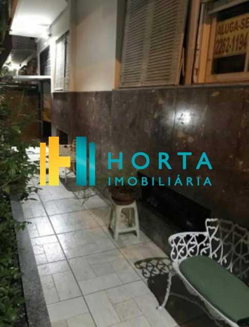 WhatsApp Image 2019-04-05 at 1 - Apartamento Flamengo,Rio de Janeiro,RJ À Venda,1 Quarto,36m² - FLAP10085 - 22